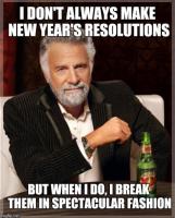 uusi vuosi.PNG