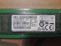 SSD2.