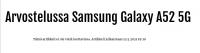 Screenshot_2021-05-13 Samsung Galaxy A52 5G arvostelu mainio valinta useimmille.