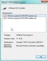 screenshot.2015-04-07 (1).
