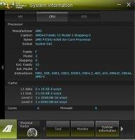 screenshot.2015-04-14 (5).