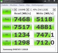 Samsung 840EVO 120GB.PNG