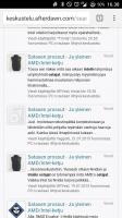 Screenshot_2015-08-16-16-38-45.