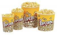 popcorn-bucketsCOB-1.