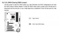 CLR_CMOS.PNG
