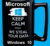 windows_keep_calm_m.