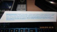 Yksi käyttöoikeus sisältää USB 3.0...JPG