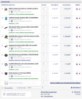 523.51€.PNG