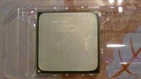 AMD FX-4300 02.
