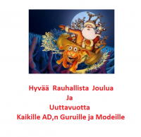 AD joulu.PNG