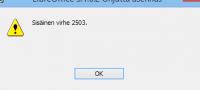 LibreOffice virhe 2503.PNG