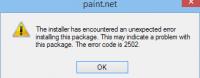 paint.net virhe 2502.PNG
