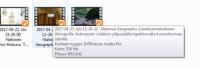 DVBViewer win7.PNG