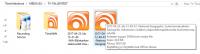 DVBViewer Win10.PNG