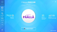 F-Secure Freedom.PNG