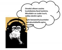 Apinakuulokkeet.PNG