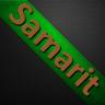 samarit1