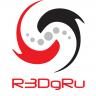 R3DgRu