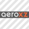 AeroxzGamer