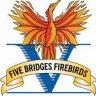 FiveBridges