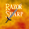 RazorSharph