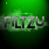 filtzu