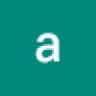 Androidftw1984